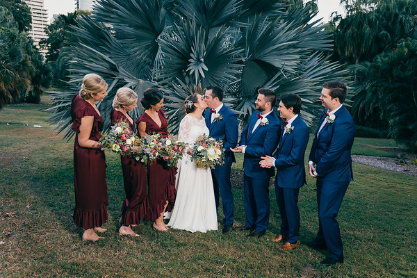 556_Louise_and_Brenden_Bride_and_Groom_She_Said_Yes_Wedding_Photography_Brisbane