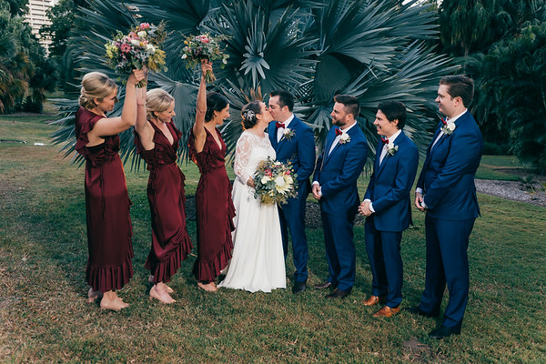 558_Louise_and_Brenden_Bride_and_Groom_She_Said_Yes_Wedding_Photography_Brisbane