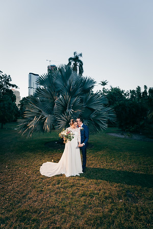 552_Louise_and_Brenden_Bride_and_Groom_She_Said_Yes_Wedding_Photography_Brisbane