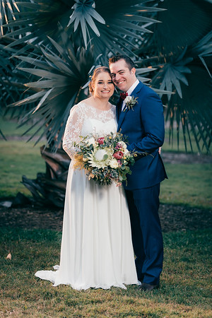 542_Louise_and_Brenden_Bride_and_Groom_She_Said_Yes_Wedding_Photography_Brisbane