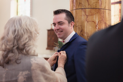 129_Louise_and_Brenden_Ceremony_She_Said_Yes_Wedding_Photography_Brisbane