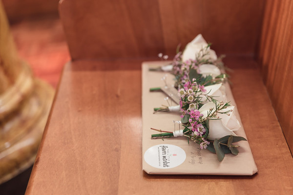 120_Louise_and_Brenden_Ceremony_She_Said_Yes_Wedding_Photography_Brisbane