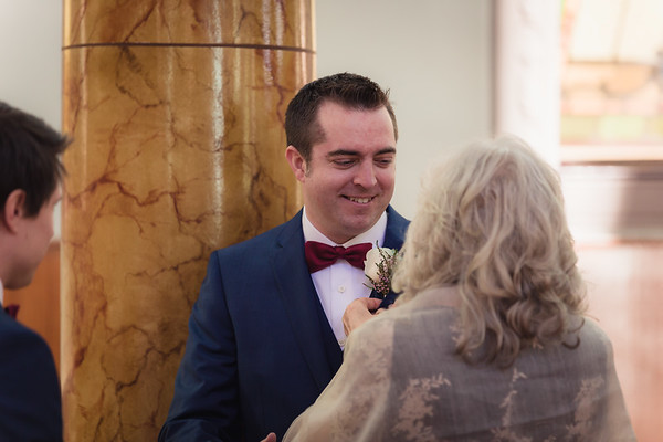 131_Louise_and_Brenden_Ceremony_She_Said_Yes_Wedding_Photography_Brisbane