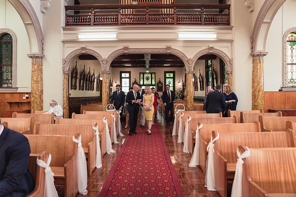 132_Louise_and_Brenden_Ceremony_She_Said_Yes_Wedding_Photography_Brisbane