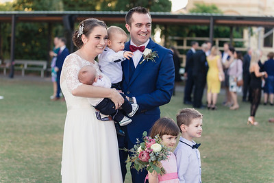 502_Louise_and_Brenden_Family_She_Said_Yes_Wedding_Photography_Brisbane