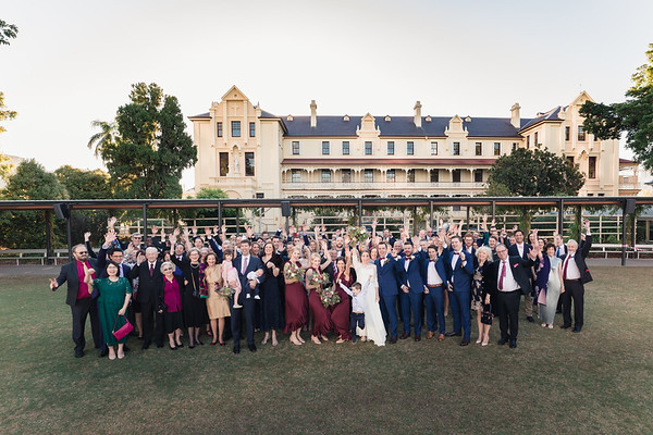 491_Louise_and_Brenden_Family_She_Said_Yes_Wedding_Photography_Brisbane