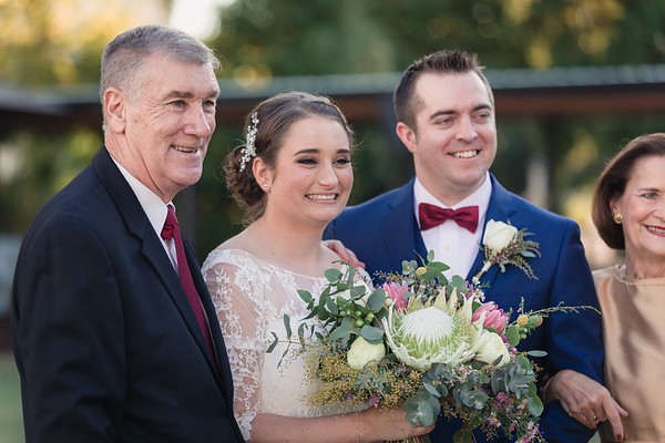 501_Louise_and_Brenden_Family_She_Said_Yes_Wedding_Photography_Brisbane