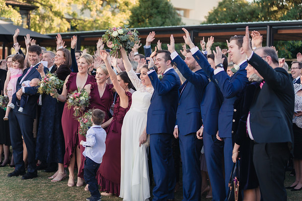 493_Louise_and_Brenden_Family_She_Said_Yes_Wedding_Photography_Brisbane