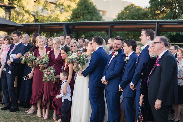 496_Louise_and_Brenden_Family_She_Said_Yes_Wedding_Photography_Brisbane