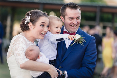 503_Louise_and_Brenden_Family_She_Said_Yes_Wedding_Photography_Brisbane