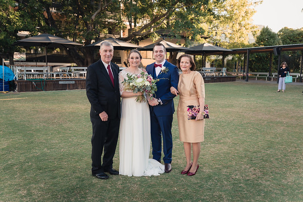 500_Louise_and_Brenden_Family_She_Said_Yes_Wedding_Photography_Brisbane