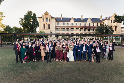 498_Louise_and_Brenden_Family_She_Said_Yes_Wedding_Photography_Brisbane