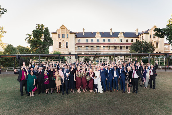494_Louise_and_Brenden_Family_She_Said_Yes_Wedding_Photography_Brisbane