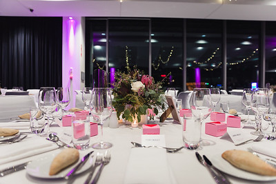 616_Louise_and_Brenden_Reception_She_Said_Yes_Wedding_Photography_Brisbane