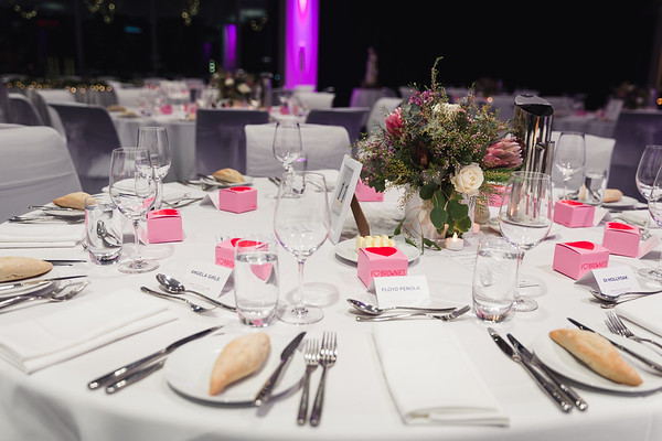 618_Louise_and_Brenden_Reception_She_Said_Yes_Wedding_Photography_Brisbane