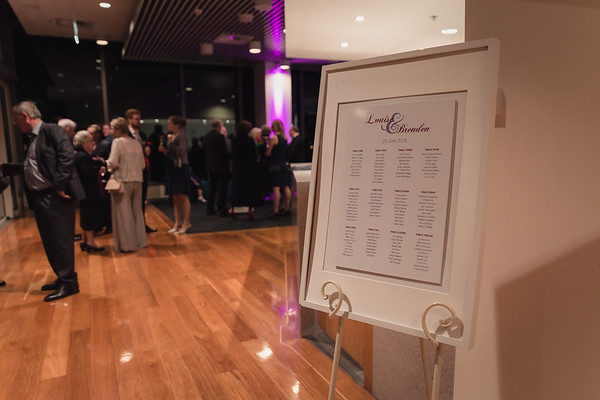 611_Louise_and_Brenden_Reception_She_Said_Yes_Wedding_Photography_Brisbane