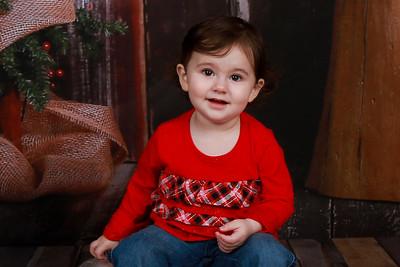 Lydia Christmas 2015-84-3