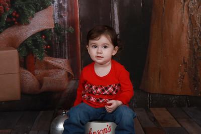 Lydia Christmas 2015-91