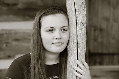 Lydia Senior-363-2