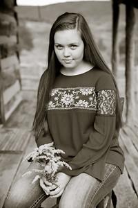 Lydia Senior-609-2