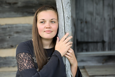 Lydia Senior-382