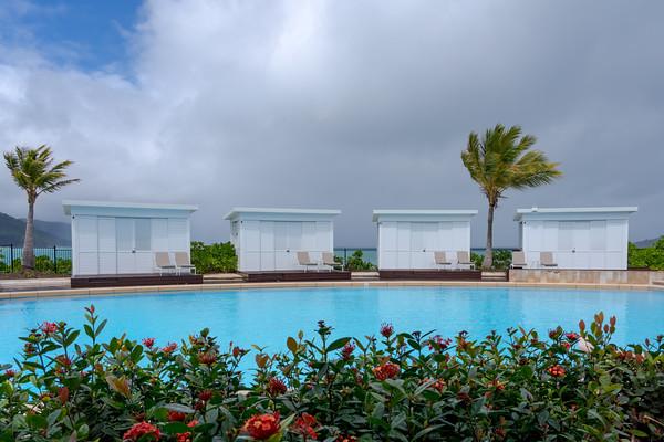 MMPI_20200908_MMCK0074_0003 - Cabins beside a resort pool.