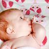 Madden_Family_May_2012-4