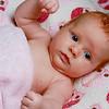 Madden_Family_May_2012-18