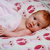 Madden_Family_May_2012-17