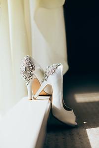 13_Bridal_Prep_M+N_She_Said_Yes_Wedding_Photography_Brisbane