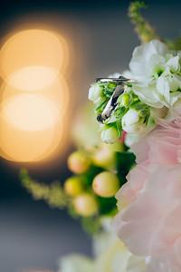 17_Bridal_Prep_M+N_She_Said_Yes_Wedding_Photography_Brisbane
