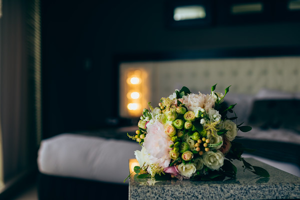 15_Bridal_Prep_M+N_She_Said_Yes_Wedding_Photography_Brisbane