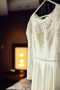 4_Bridal_Prep_M+N_She_Said_Yes_Wedding_Photography_Brisbane