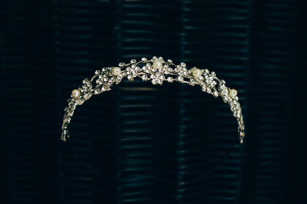 19_Bridal_Prep_M+N_She_Said_Yes_Wedding_Photography_Brisbane