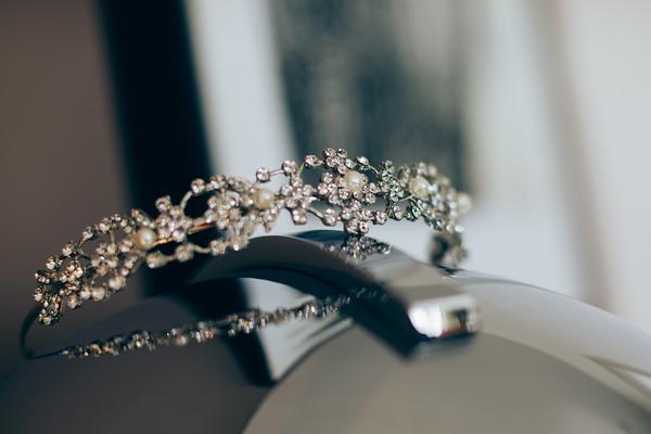 18_Bridal_Prep_M+N_She_Said_Yes_Wedding_Photography_Brisbane