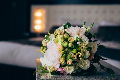 16_Bridal_Prep_M+N_She_Said_Yes_Wedding_Photography_Brisbane