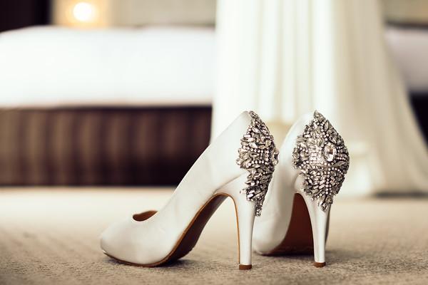 5_Bridal_Prep_M+N_She_Said_Yes_Wedding_Photography_Brisbane
