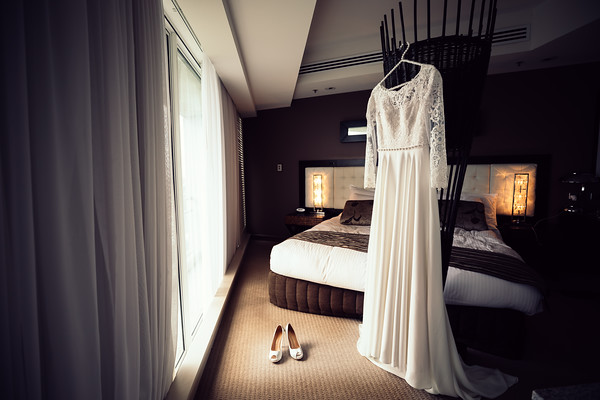 3_Bridal_Prep_M+N_She_Said_Yes_Wedding_Photography_Brisbane