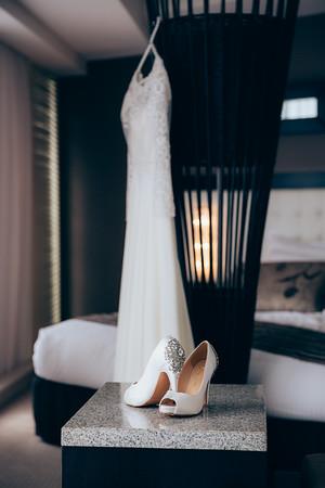 9_Bridal_Prep_M+N_She_Said_Yes_Wedding_Photography_Brisbane