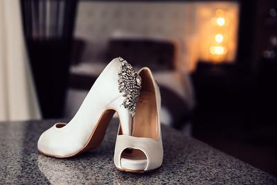6_Bridal_Prep_M+N_She_Said_Yes_Wedding_Photography_Brisbane