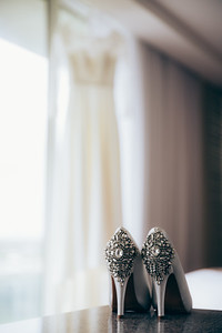 12_Bridal_Prep_M+N_She_Said_Yes_Wedding_Photography_Brisbane