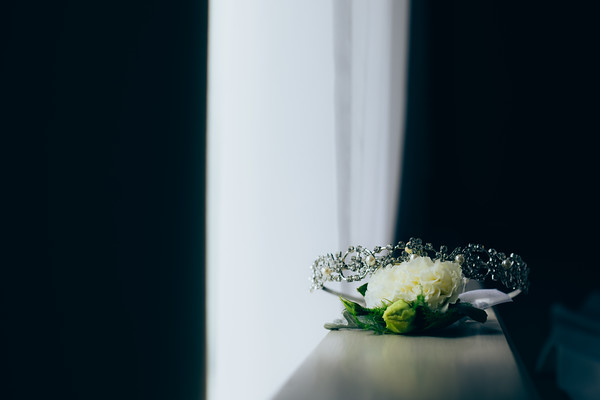 20_Bridal_Prep_M+N_She_Said_Yes_Wedding_Photography_Brisbane