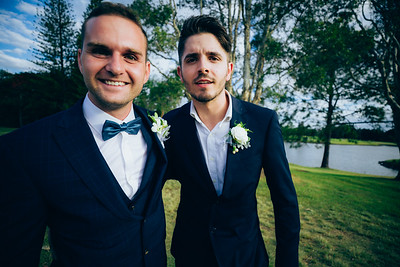 805_Bride_and_Groom_M+N_She_Said_Yes_Wedding_Photography_Brisbane