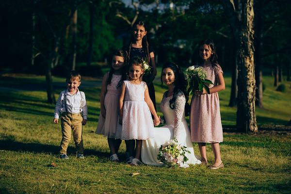 800_Bride_and_Groom_M+N_She_Said_Yes_Wedding_Photography_Brisbane