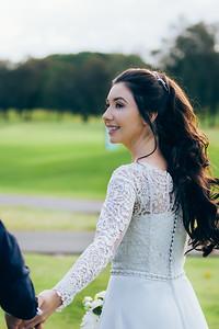792_Bride_and_Groom_M+N_She_Said_Yes_Wedding_Photography_Brisbane