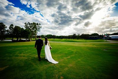 790_Bride_and_Groom_M+N_She_Said_Yes_Wedding_Photography_Brisbane