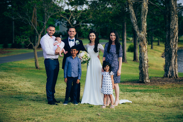 796_Bride_and_Groom_M+N_She_Said_Yes_Wedding_Photography_Brisbane