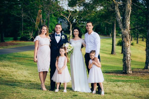 797_Bride_and_Groom_M+N_She_Said_Yes_Wedding_Photography_Brisbane
