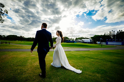793_Bride_and_Groom_M+N_She_Said_Yes_Wedding_Photography_Brisbane