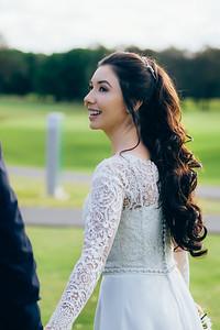 791_Bride_and_Groom_M+N_She_Said_Yes_Wedding_Photography_Brisbane